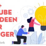 YouTube Video Ideen für Anfänger: 70+ Ideen! (2021 Update)